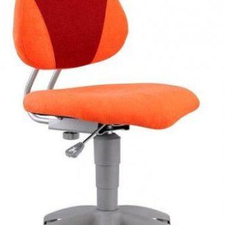Alba Rostoucí dětská židle Fuxo V-li