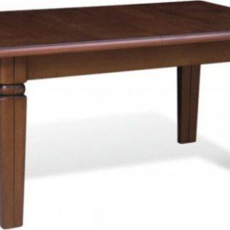 BRW Jídelní stůl Bawaria TXS-MAX