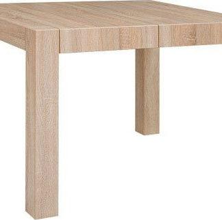 BRW Jídelní stůl Danton STO/110/