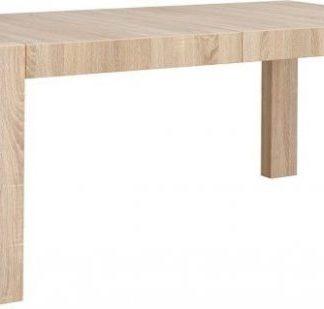 BRW Jídelní stůl Danton STO/180/