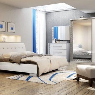 Casarredo Ložnice PALERMO (postel 160