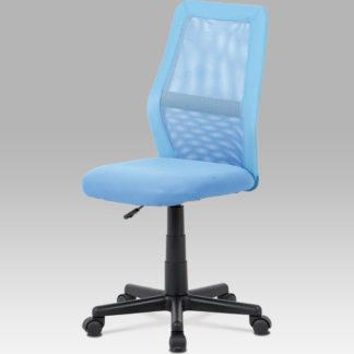 Autronic Dětská židle KA-V101 BLUE